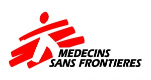 msf_international_logo_colour_cmyk