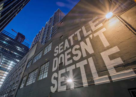 Seattle (USA)