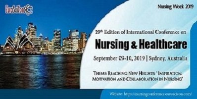 16th Annual Emergency Medicine Update Hot Topics 2019