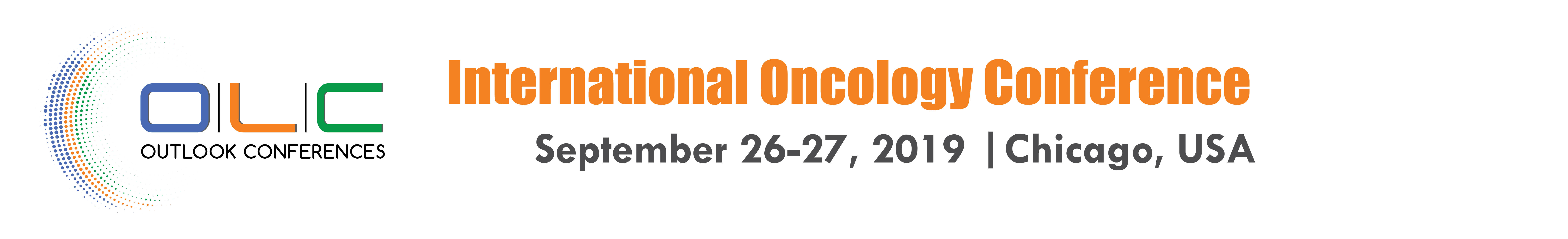 International Oncology Conference