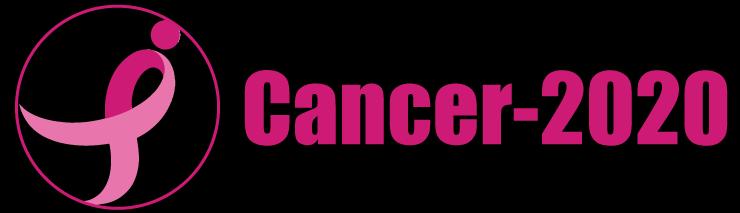 8th International Meet on Cancer