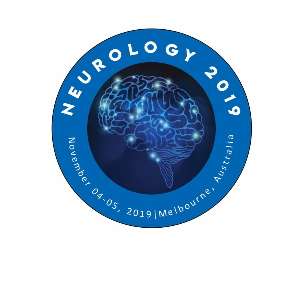 5th World Congress and Expo on Neurology and Mental Disorders