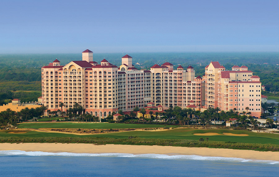 11th Annual Essentials in Primary Care Summer Conference