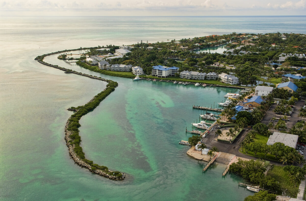 11th Annual Fall Essentials in Primary Care Florida Keys (Session I + II)