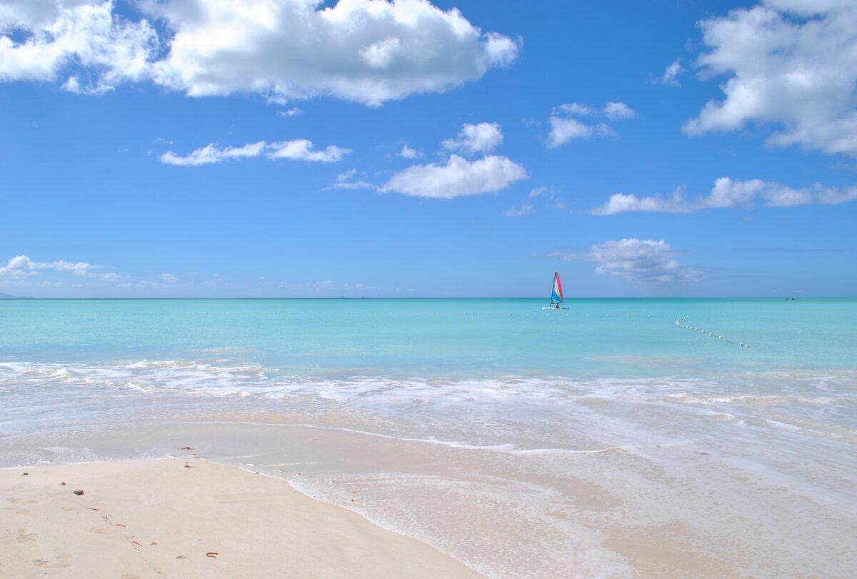 Captivating Caribbean Cruise on Crystal: Symposia on Hospital, Palliative, Primary & Dental Care